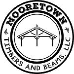 Mooretown Timbers & Beams, LLC Logo