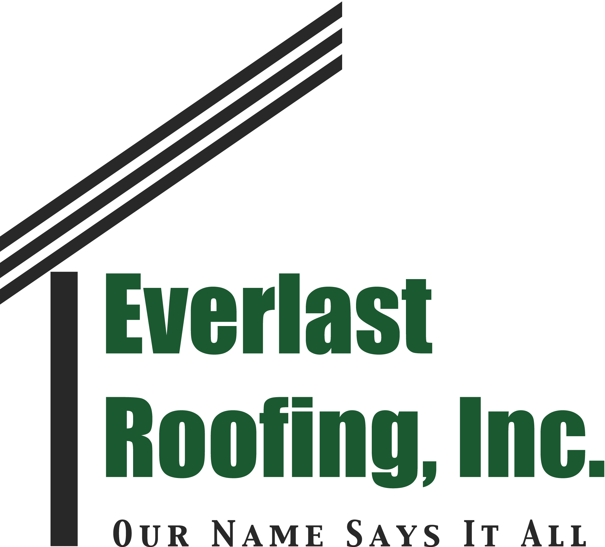 Metal Roofing Mooretown Timbers Amp Beams Llc
